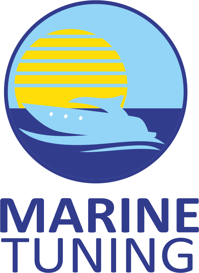 Marine Tuning